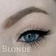 Freedom Makeup - Pro Brow Pomade - Auburn.