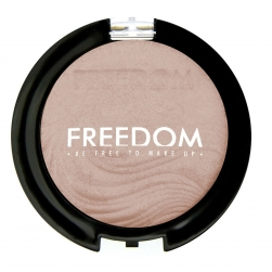 Rozświetlacz do twarzy - Freedom Makeup - Pro Highlight - Brighten