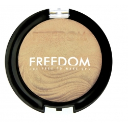 Freedom Makeup - Pro Highlight - Diffused