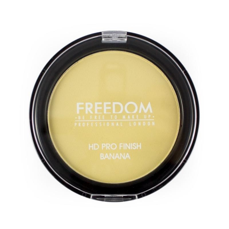 Freedom купить косметика купить косметику cnc в москве