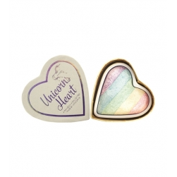 Makeup Revolution - Mermaids Heart